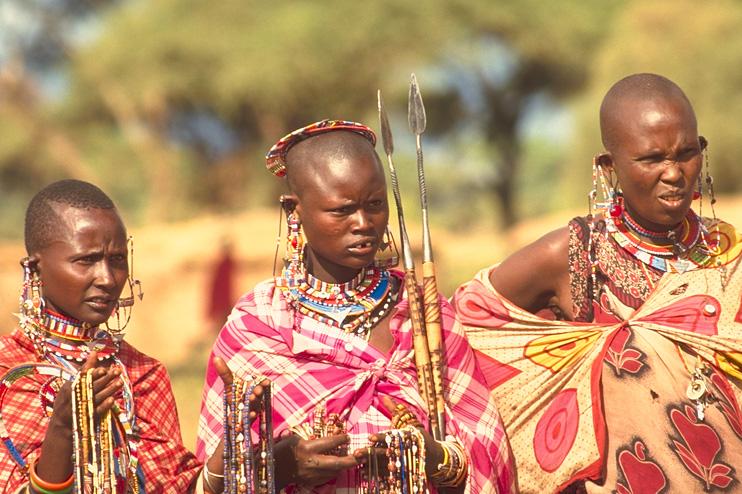 Los Kenya Los Kenya 2